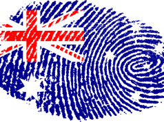Second Year Working Holiday Visa for Australia
