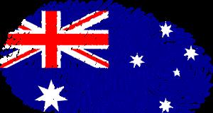 Australia Second Year Working Holiday Visa