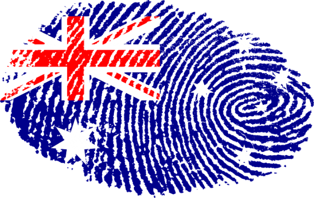 Australia Second Year Working Holiday Visa