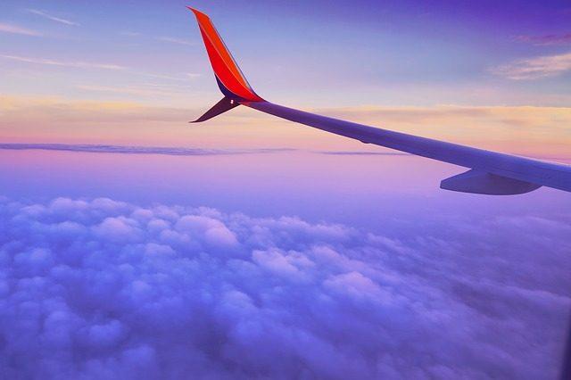 Find your best return flight from Australia