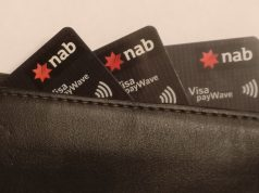 Bank with National Australia Bank (NAB)