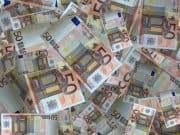 Wie viel Geld ist notwendig für das Working Holiday Visum? - Travelgott