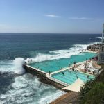 Bondi Beach - Natural Pool