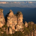 Three Sister - Blue Mountains