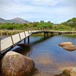 Tidal River - Wilsons Promontory Park