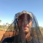 Schutz vor Fliegen in Australien