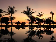 Indonesia - travel tips