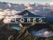 Flores Indonesia