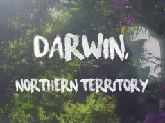 Darwin - Northern Territory